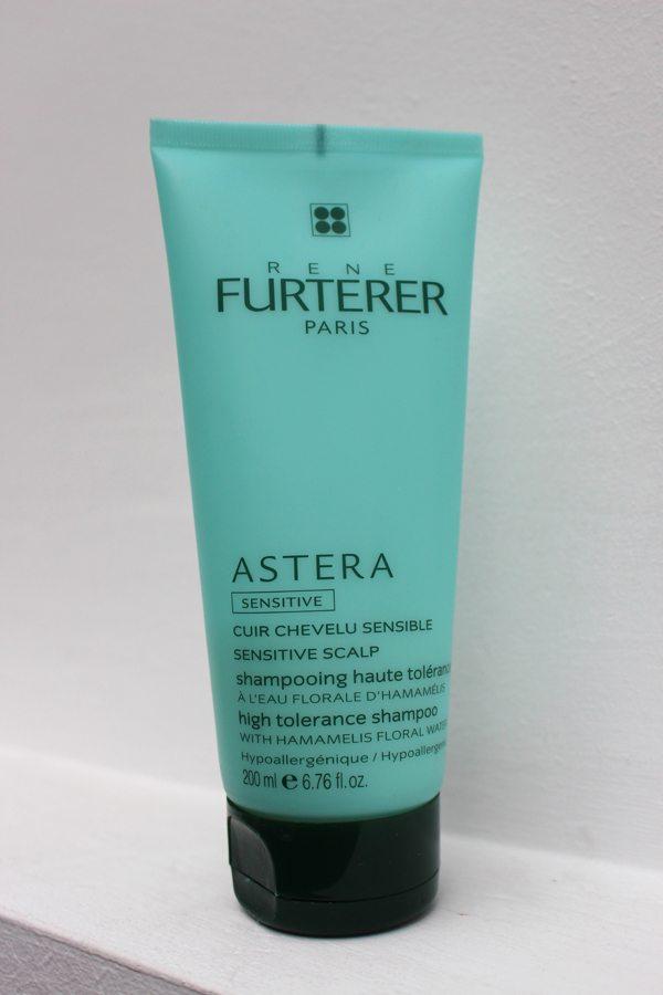 Astera champu