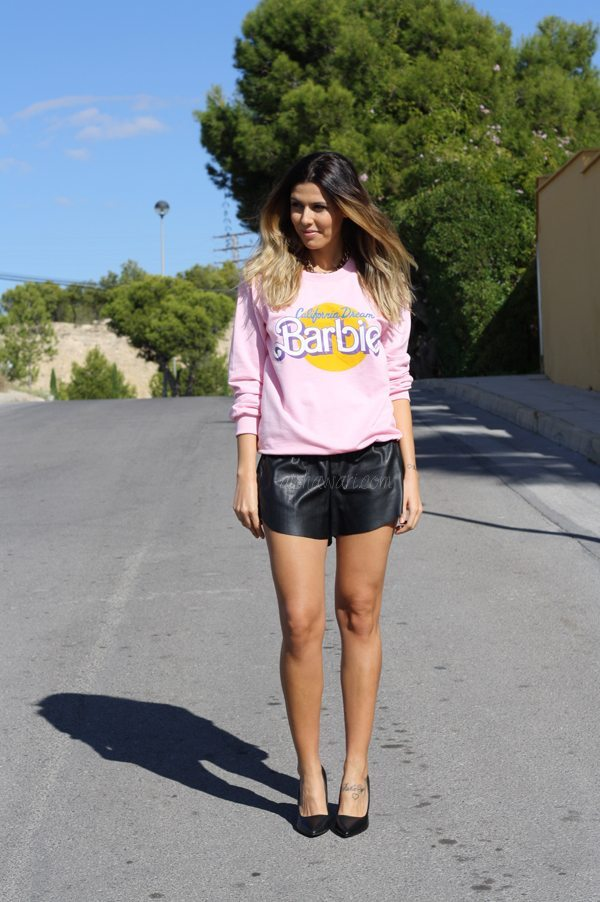 Barbie outfit1