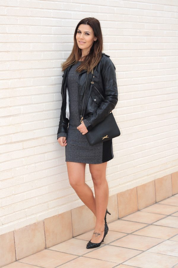 Buylevard outfit 16
