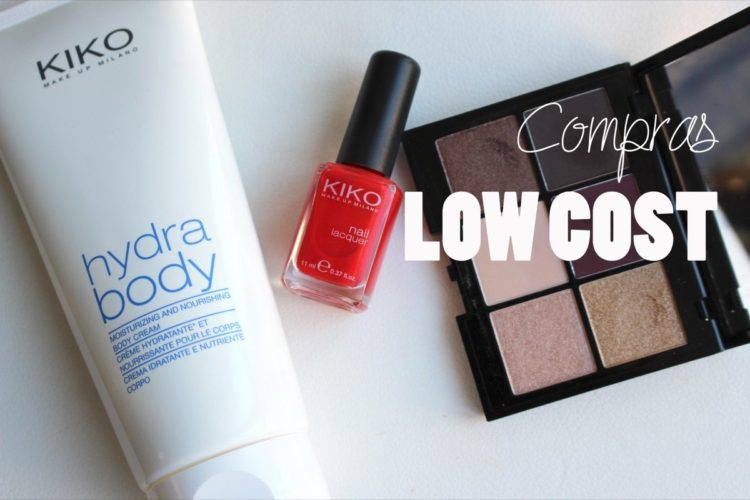 Compras low cost