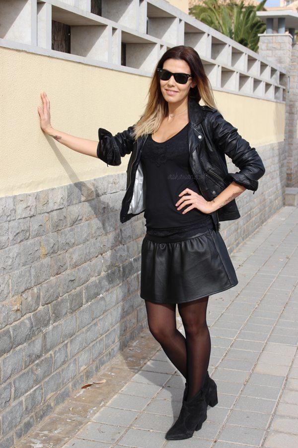 Cuero outfit1