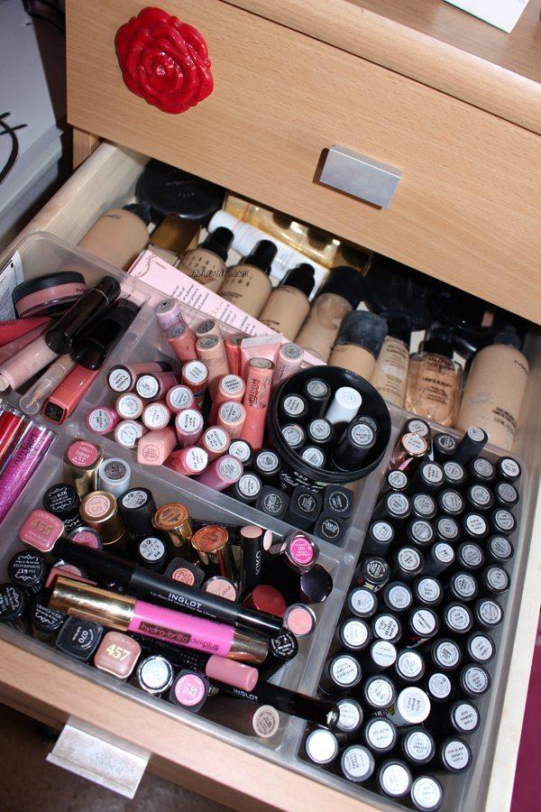 Mueble de maquillaje4