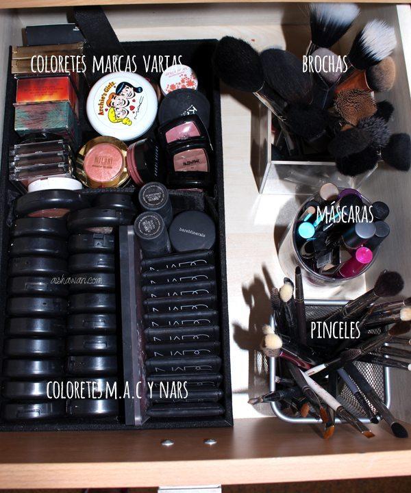 Mueble de maquillaje5