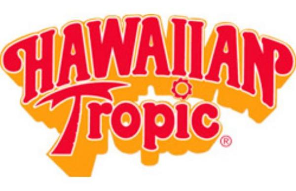 Hawaiian Tropic INFO