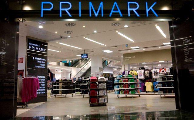 Qué comprar en PRIMARK INFO