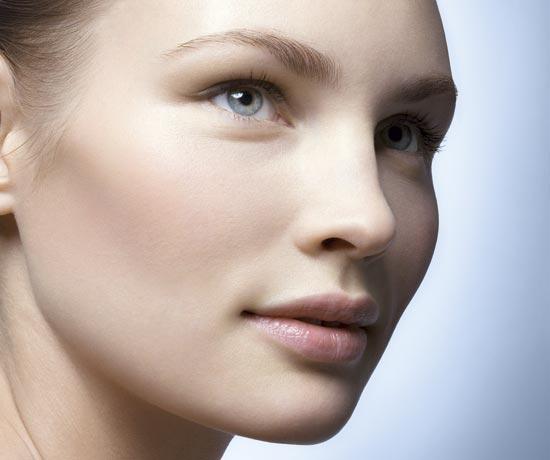 Mi lucha contra el acné continúa